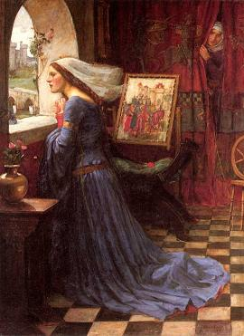 waterhouse_fair_rosamund.jpg