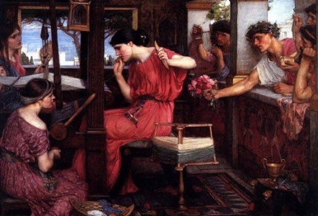 waterhouse_penelope_and_the_suitors.jpg
